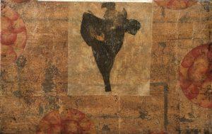 1-el-cielo-es-un-jardin-vi-jose-joven-artist-paintings
