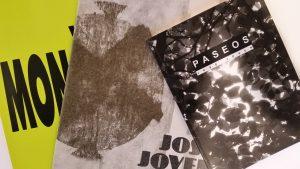 catalogos-jose-joven-artist-copia
