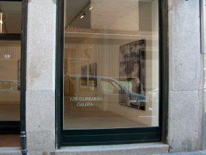 jose-joven-pintor-artist-exhibitions-obra