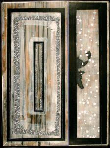 1-palacio-de-nieve-jose-joven-artist-paintings